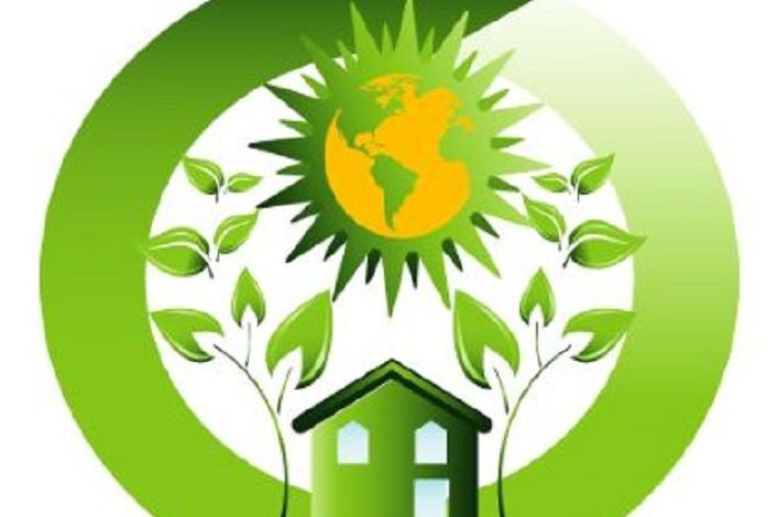 Конкурс лучших экологических инициатив «Чистая страна», изображение №1
