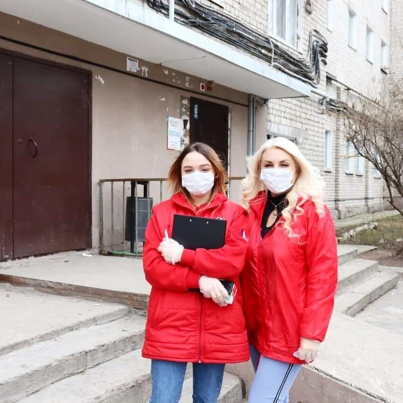 Гайнутдинова (Власова) Марина: мой опыт позитивной работы, изображение №1
