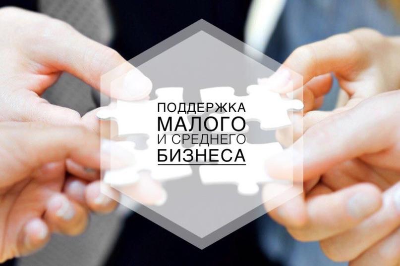 Перечень мер поддержки МСП при коронавирусе, изображение №1