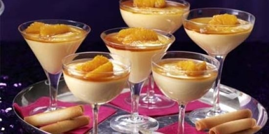 12 аппетитных закусок к красному и белому вину, изображение №5