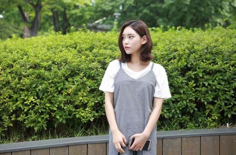 Национальные табу или чего нельзя делать в Южной Корее, изображение №3