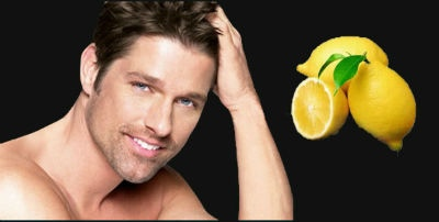 Способы необычного применения лимона в хозяйстве, изображение №4