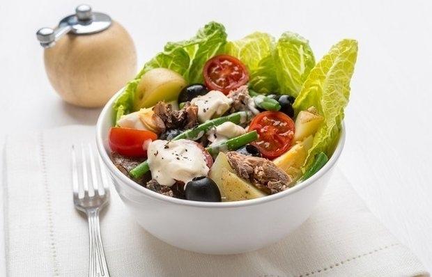5 изысканных блюд французской кухни, которые стоит приготовить дома, изображение №6