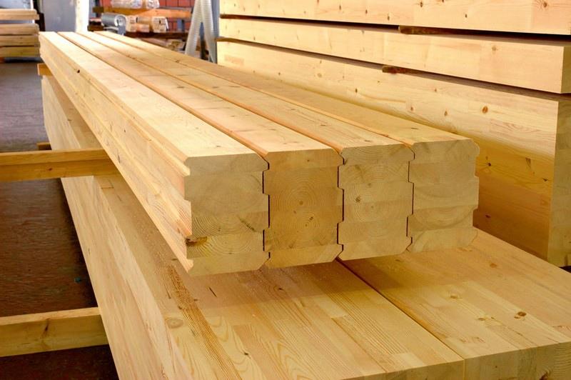 Выбор бруса для строительства, изображение №4