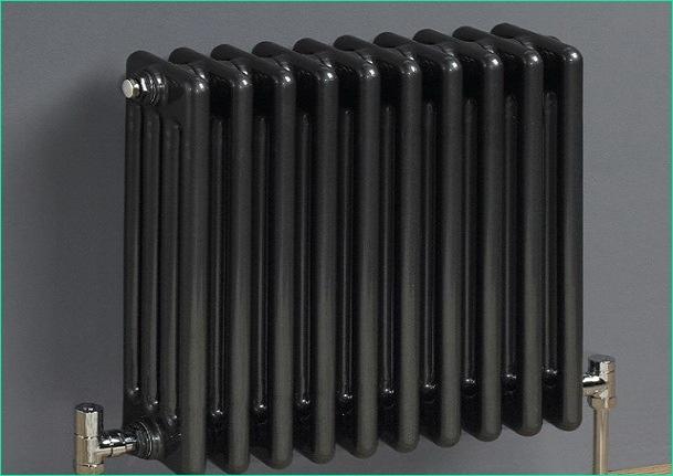 Как увеличить эффективность батареи отопления, изображение №4
