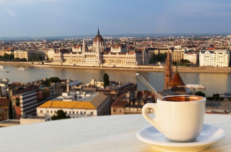 9 национальных особенностей жителей Венгрии, которые нам не понять, изображение №2