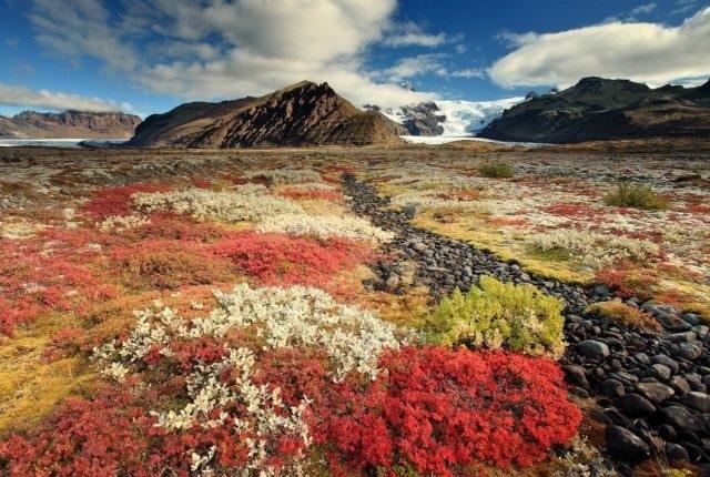 Исландия: когда лучше ехать, изображение №2