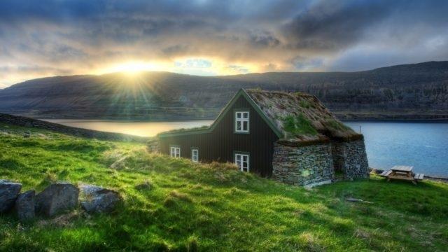 Исландия: когда лучше ехать, изображение №5