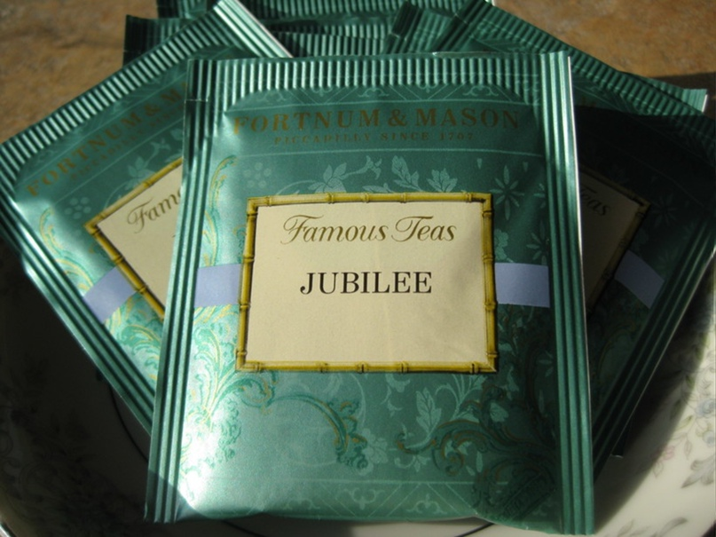 Что привезти из Великобритании: сувениры и подарки, изображение №13