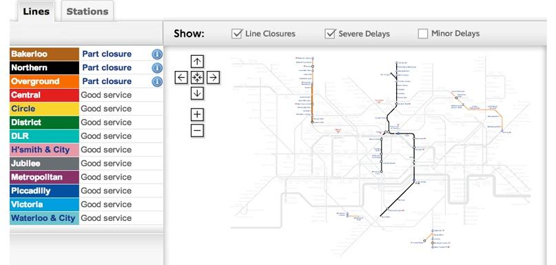 Как работает лондонское метро, изображение №3