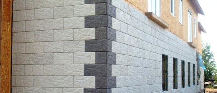 Разновидности решений для фасадов, изображение №2