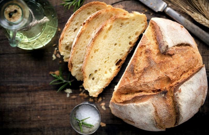 Кухонные суеверия: 20 популярных примет и их значение, изображение №5