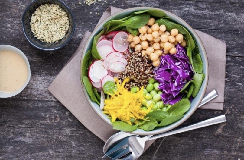 Восемь правил здорового питания, которые реально работают, изображение №4