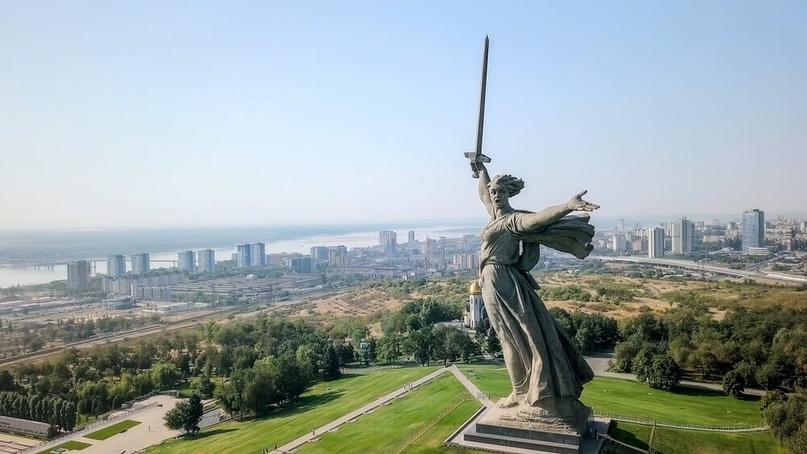 Куда поехать в России, изображение №4