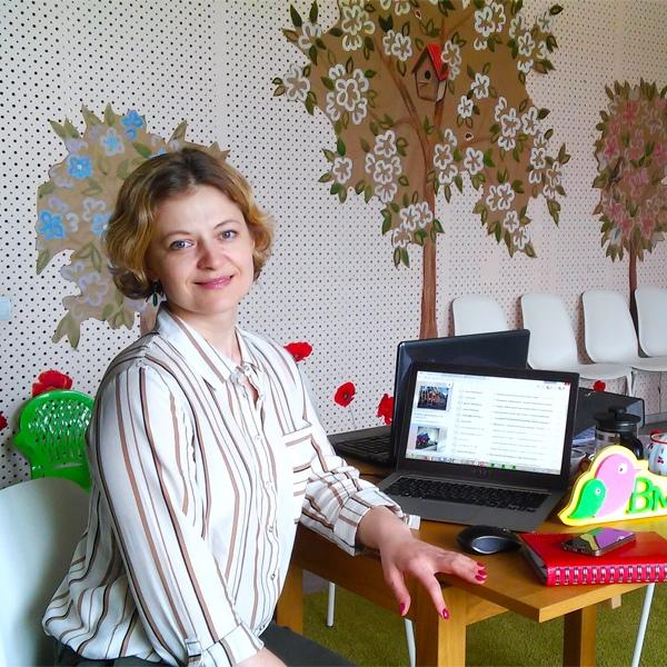 «Вместе с мамой»: как работать в режиме самоизоляции, изображение №1