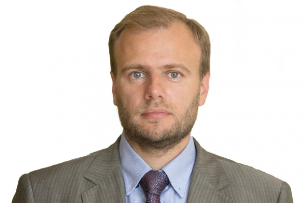 Глава Минпрома Марий Эл покинул свой пост