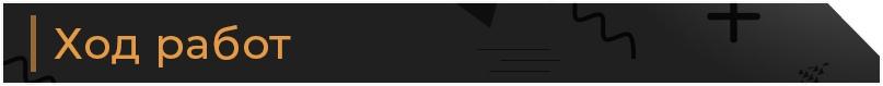 Кейс: контекст для сети автосалонов «Рено» и продаж б/у машин, изображение №5
