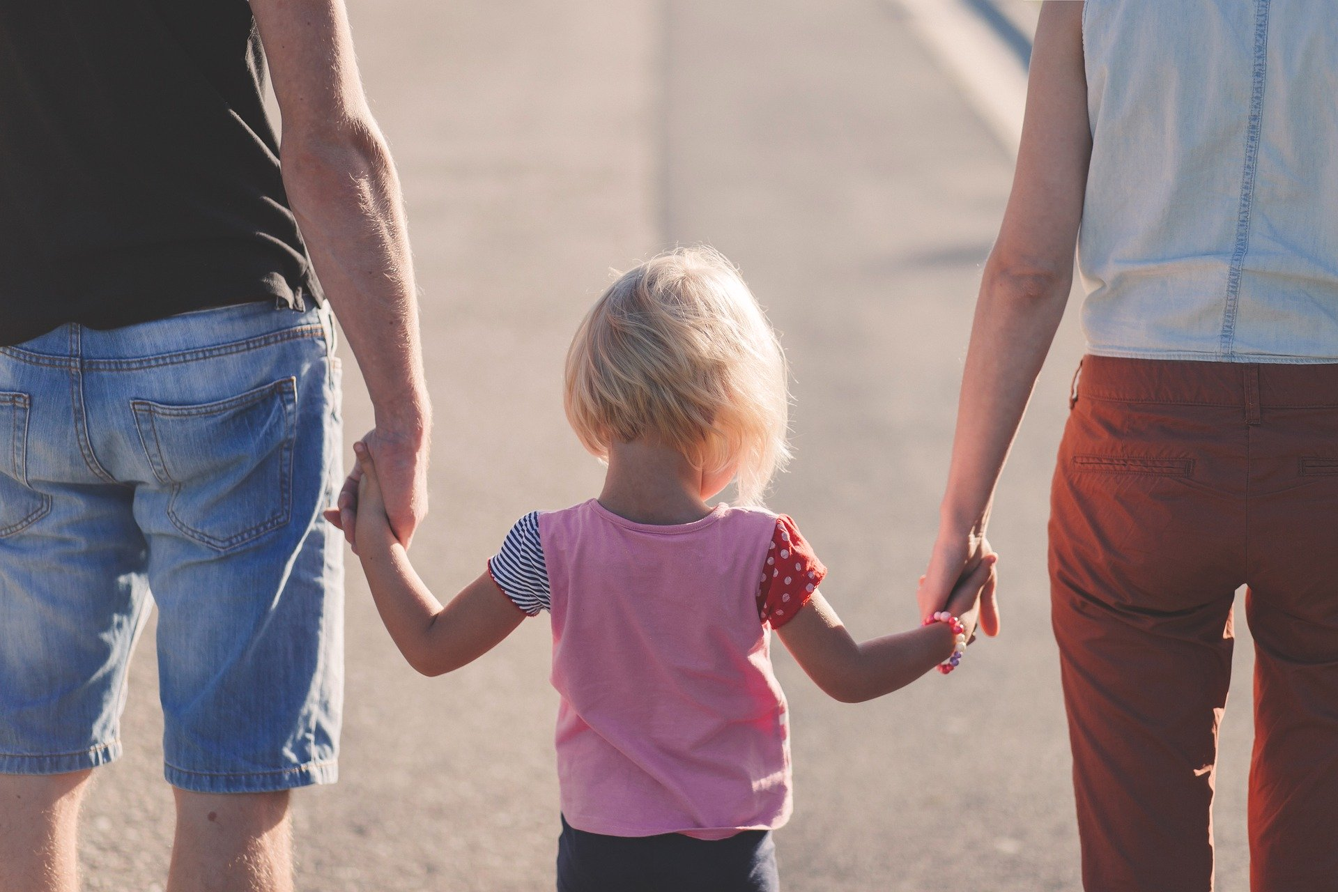 Свыше 52 тысяч заявлений на допвыплаты семьям с детьми подано в Марий Эл